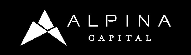 Alpina Capital